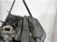 Накладка декоративная (на ДВС) BMW 1 E87 2004-2011 10390417 #6