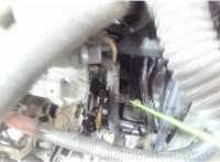 Накладка декоративная (на ДВС) BMW 1 E87 2004-2011 10390417 #9