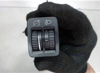 3C0941333A Кнопка (выключатель) Volkswagen Passat 6 2005-2010 6514250 #2