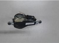Двигатель стеклоочистителя (моторчик дворников) Land Rover Freelander 1 1998-2007 6514455 #2