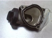 Маслозаливная горловина Opel Insignia 2008-2013 6514895 #3