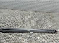1K98616919B Сетка шторки багажника Volkswagen Golf 6 2009-2012 6514907 #1