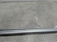 Сетка шторки багажника Volkswagen Golf 6 2009-2012 6514957 #1