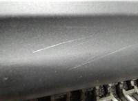 Сетка шторки багажника Volkswagen Golf 6 2009-2012 6514957 #2
