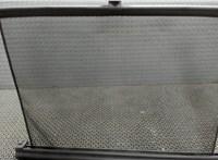 Сетка шторки багажника Volkswagen Golf 6 2009-2012 6514957 #3