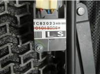 6435050020 Сетка шторки багажника Mitsubishi Lancer 9 2003-2006 6514982 #2