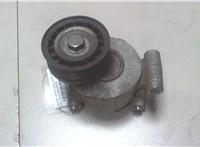 1315781 Механизм натяжения ремня, цепи Ford Focus 2 2005-2008 6516127 #1
