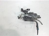 319703Z900 Насос топливный ручной (подкачка) Hyundai i40 2011-2015 6517445 #2