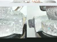 319703Z900 Насос топливный ручной (подкачка) Hyundai i40 2011-2015 6517445 #3