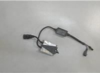 Блок розжига Audi A8 (D3) 2003-2010 6517953 #2