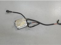 Блок розжига Audi A8 (D3) 2003-2010 6519164 #2