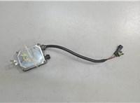 Блок розжига Audi A8 (D3) 2003-2010 6519166 #2