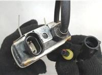 Блок розжига Audi A8 (D3) 2003-2010 6519166 #4