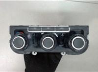 3C8907336H Переключатель отопителя (печки) Volkswagen Golf 6 2009-2012 6521139 #1