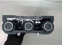 3C8907336AB Переключатель отопителя (печки) Volkswagen Golf 6 2009-2012 6521142 #1