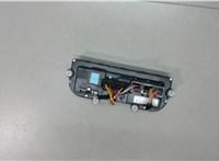 3C8907336AB Переключатель отопителя (печки) Volkswagen Golf 6 2009-2012 6521142 #2