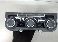 3C8907336H Переключатель отопителя (печки) Volkswagen Golf 6 2009-2012 6521337 #1