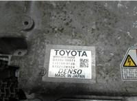 G920050071 Инвертор, преобразователь напряжения Lexus LS460 2006-2012 6521521 #2