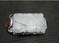 G920050071 Инвертор, преобразователь напряжения Lexus LS460 2006-2012 6521521 #4