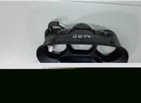 5540430A00 Рамка под щиток приборов Lexus GS 2005-2012 6522529 #1