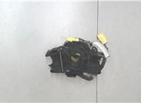 Шлейф руля Honda Civic 2006-2012 6523162 #1