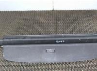 3C9867871J Шторка багажника Volkswagen Passat 6 2005-2010 6523620 #1