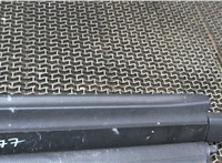3C9867871J Шторка багажника Volkswagen Passat 6 2005-2010 6523620 #2