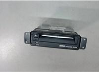 65908368227 Проигрыватель, навигация BMW 3 E46 1998-2005 6524409 #1