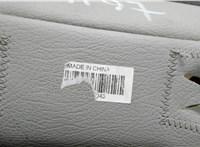 7191048210B0 Подголовник Lexus RX 2003-2009 6525565 #5