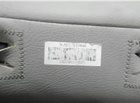 7191048210B0 Подголовник Lexus RX 2003-2009 6525583 #3