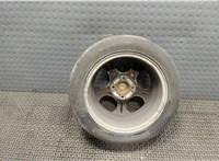 Диск колесный Proton Gen 2 6526208 #2