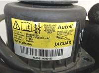 8W2316E600AC Подушка безопасности коленная Jaguar XF 2007–2012 6526981 #3
