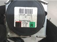 601597400 Ремень безопасности Ford C-Max 2002-2010 6527045 #2