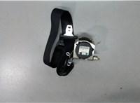 601597400 Ремень безопасности Ford C-Max 2002-2010 6527358 #1