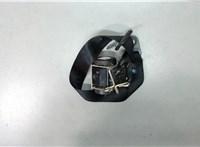 601597500 Ремень безопасности Ford C-Max 2002-2010 6527379 #1