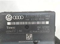 3C0907530C Блок управления (ЭБУ) Volkswagen Passat 6 2005-2010 6527830 #3