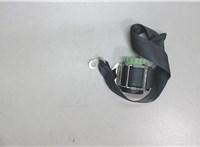602036200C Ремень безопасности Skoda Octavia (A5) 2008-2013 6529313 #1
