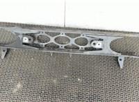A9603104022 Траверса (поперечная) Mercedes Actros MP4 2011- 6529613 #2
