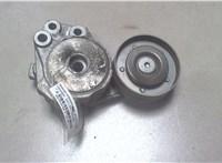 Механизм натяжения ремня, цепи Volkswagen Golf 5 2003-2009 6529734 #2