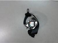 602036200C Ремень безопасности Skoda Octavia (A5) 2008-2013 6529772 #1