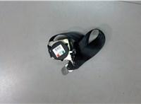 602036200C Ремень безопасности Skoda Octavia (A5) 2008-2013 6529774 #1
