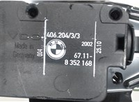 8 352 168 Электропривод BMW 5 E39 1995-2003 6529830 #3