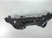 9680932177 Розетка прикуривателя Citroen Berlingo 2012- 6530360 #1