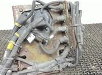 7485003064 Насос AdBlue, модуль Renault Midlum 2 2005- 6530481 #2