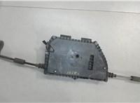 Электропривод ручного тормоза (моторчик ручника) BMW 7 E65 2001-2008 6530632 #2