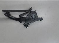 LFP0021C3Z900 Педаль Hyundai i40 2015- 6531339 #1