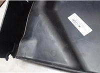 Крышка аккумулятора Skoda Fabia 2000-2007 6531475 #6