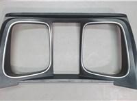 A9606806407 Рамка под щиток приборов Mercedes Actros MP4 2011- 6531642 #1