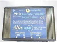 Инвертор, преобразователь напряжения Renault Premium DCI 1996-2006 6532352 #2