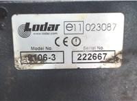 222667 Пульт управления лебедкой Mercedes Axor 2 6532555 #3